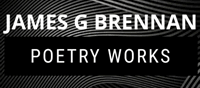 James G. Brennan – Poetry Works